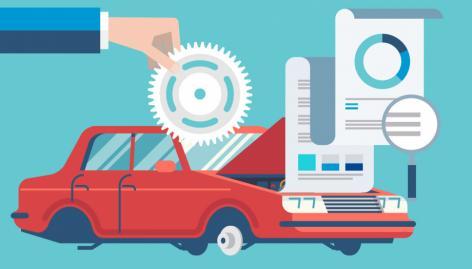 Vorschau: Mitbewerber-Traffic stibitzen mit Content-Gap-Analyse