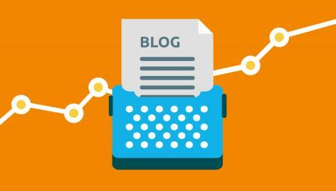 Visualização: Como criar artigos otimizados que posicionam no Google