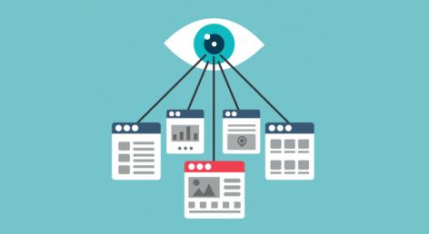 Anteprima: Content marketing: 5 Tips per migliorare le conversioni web