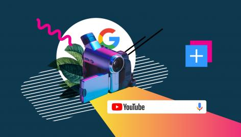 Preview: Google News Digest: New YouTube Bidding Strategy, Canonicals in Search Console, and More