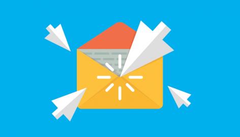 Anteprima: 7 consigli per fare Email marketing nel modo giusto