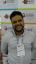 Rodrigo Souza Alexandre