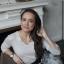 Daria Karpova