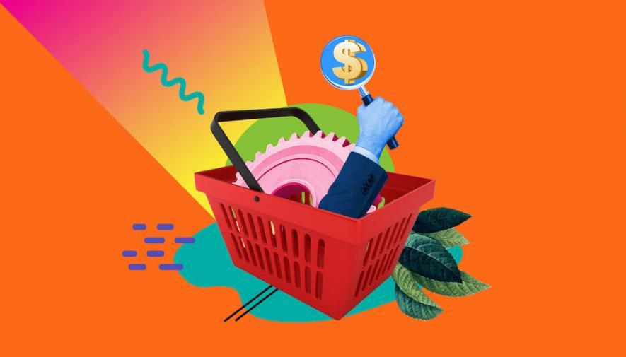 Manuale SEO per E-Commerce (guida completa per il 2020)