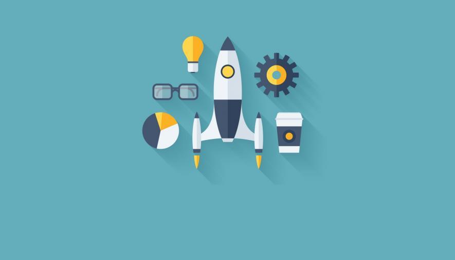 Estrategias de marketing para startups y posibles acciones a realizar