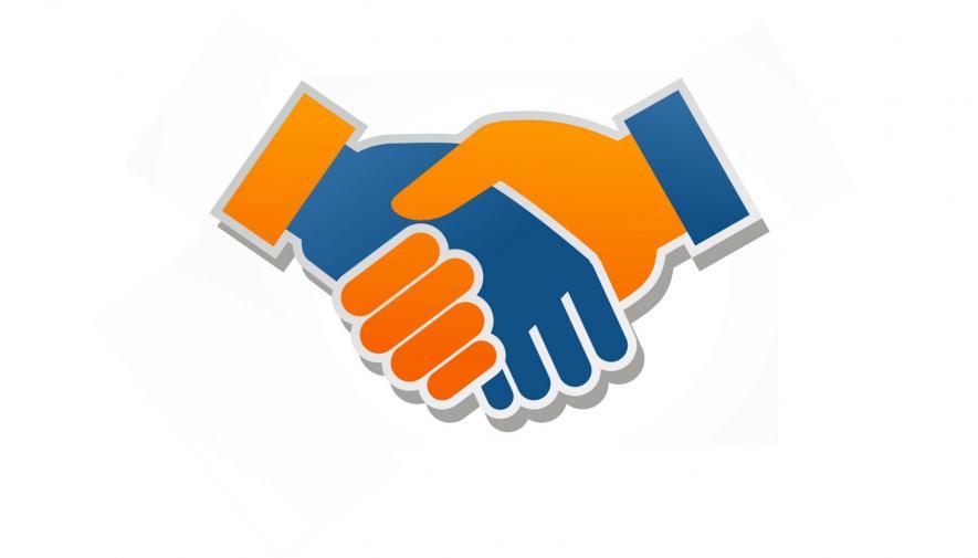 Co-Branding: Asociaciones de marcas en Marketing Online