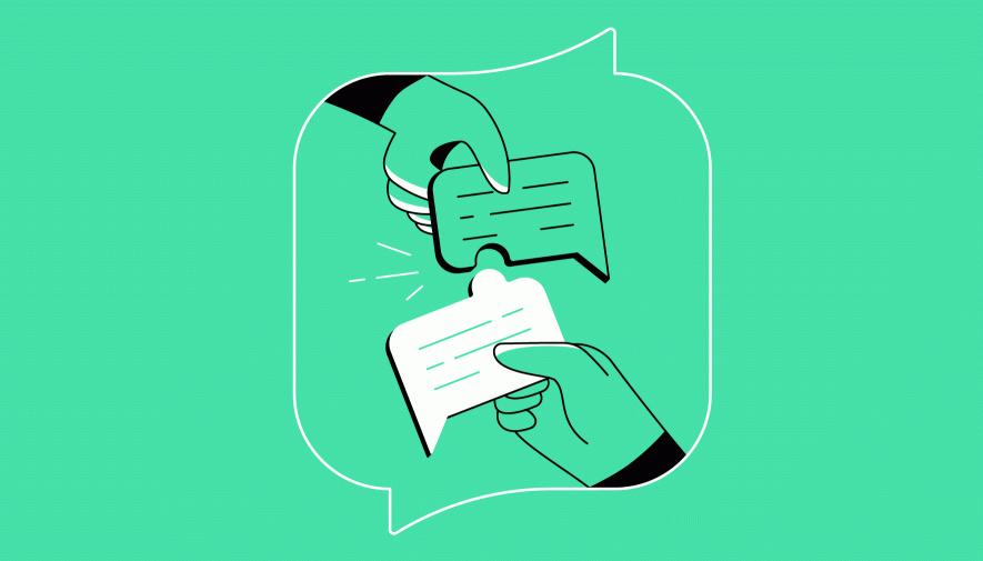 Medios propios, pagados y ganados: qué son y cómo utilizarlos