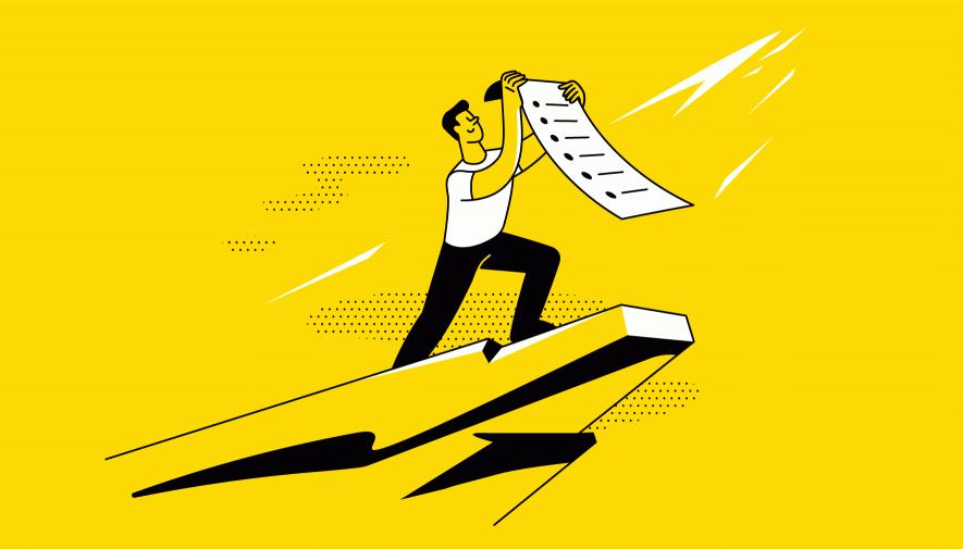 La checklist de SEO que necesitarás: 41 mejores prácticas