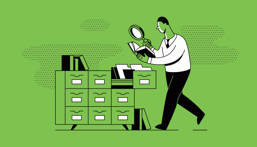 The Step-by-Step Guide to Conducting a Content Audit in 2020
