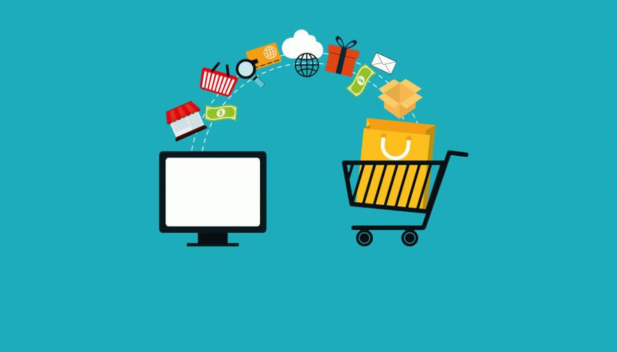 Magento vs PrestaShop vs Woocommerce: Guía para elegir