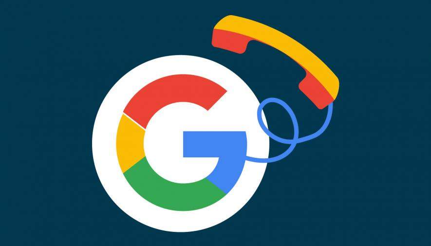 Google News Digest: Duplex's Public Testing, Goodbye Google+, and New Algo Update?