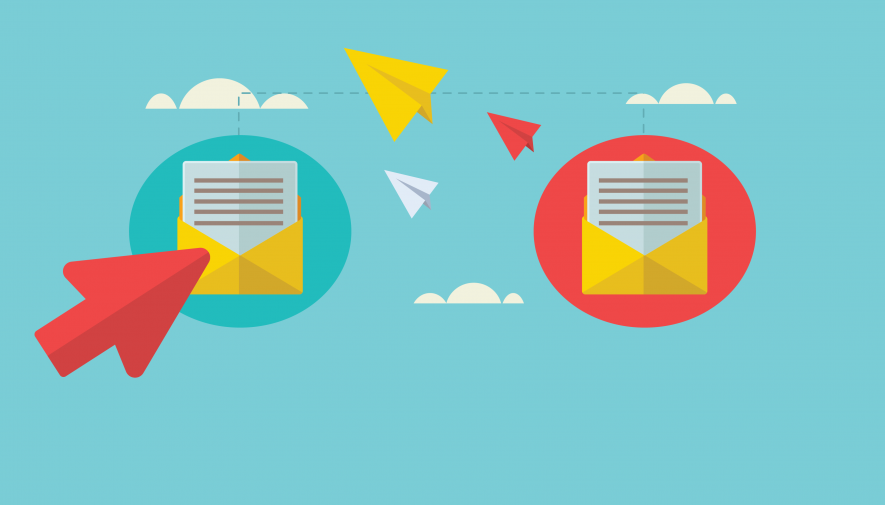 7 Ways You're Screwing Up Your Email A/B Tests
