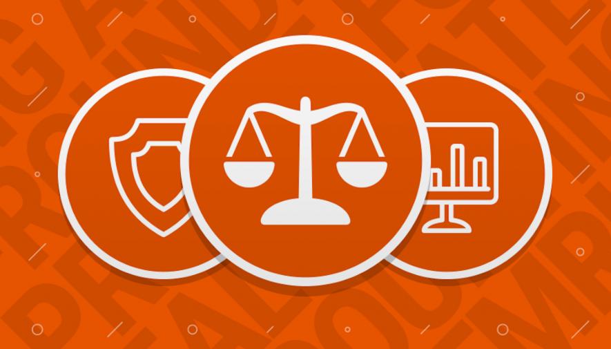 Il profilo backlink perfetto per siti di assicurazioni, studi legali e web marketing – Studio SEMrush