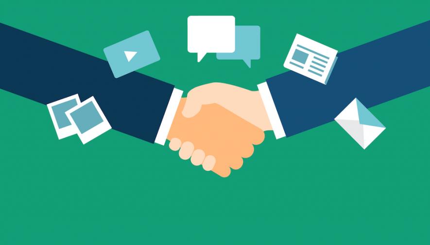 Content marketing per il B2B: quale strategia usare?
