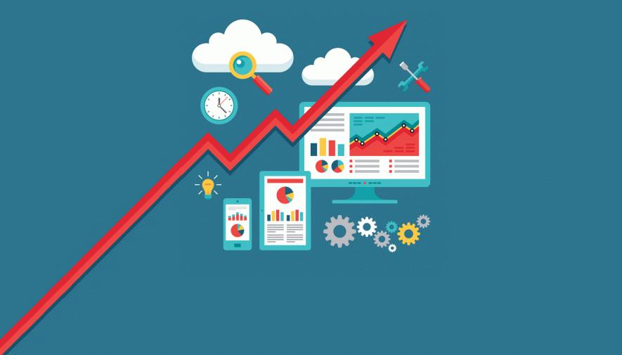 ¡4 Tips para mejorar el posicionamiento web fácilmente!