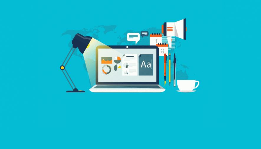 Guest blogging: Listado de beneficios, objetivos y consejos