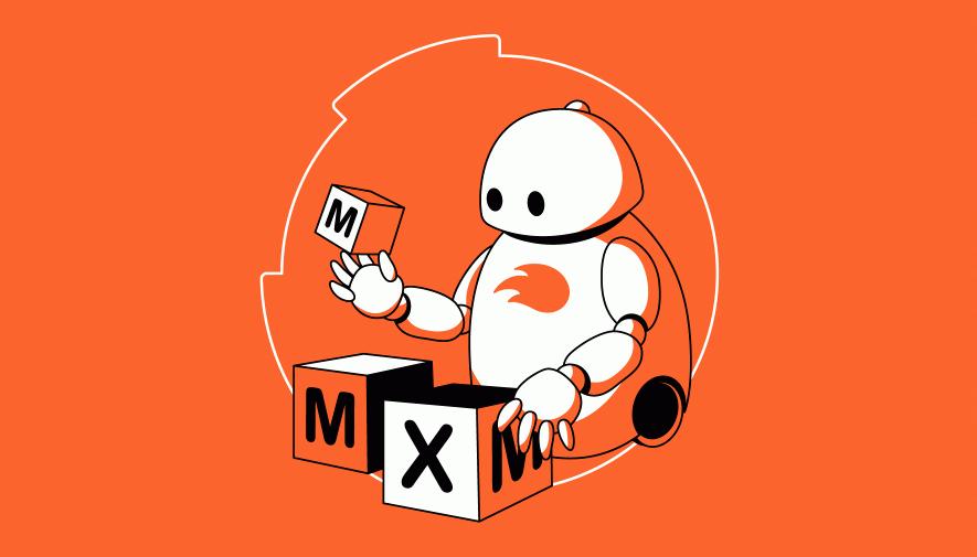 Guia completo para Robots Meta Tag e X-Robots-Tag