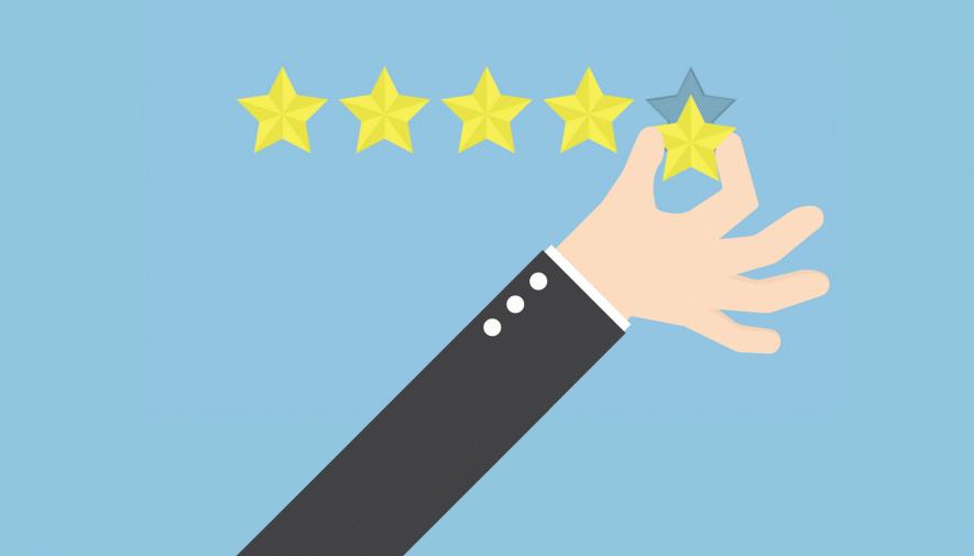 ¿Qué opinan de hacer Linkbaiting 5 grandes expertos en SEO?