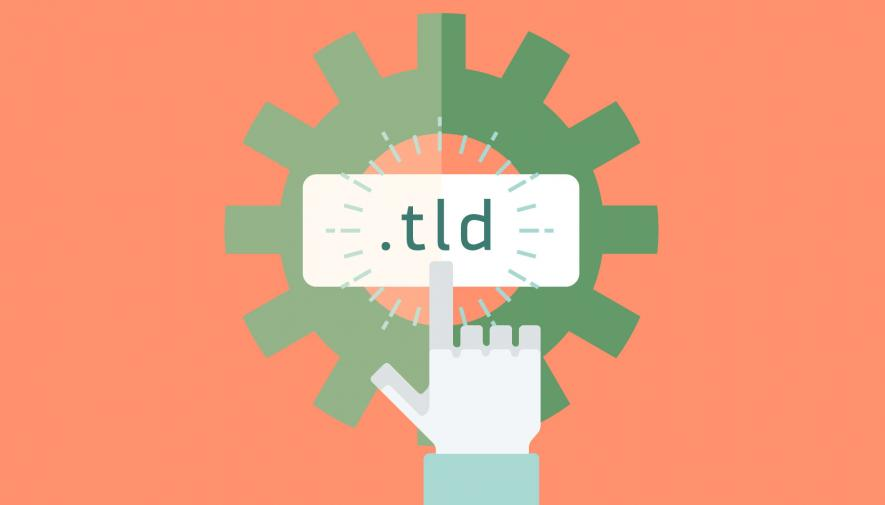 Will Using Alternate TLDs Affect Your SEO Negatively?