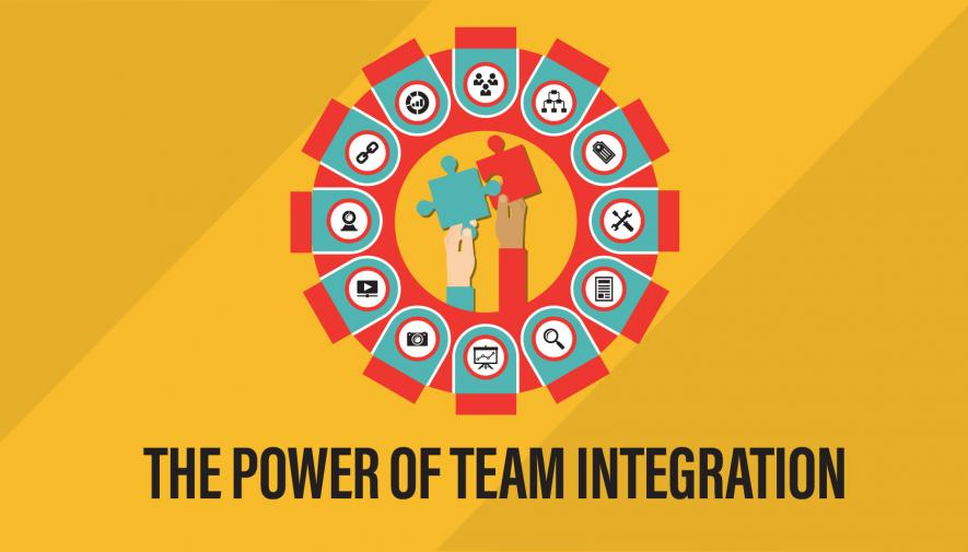 Driving Performance Together: 6 Tips For SEO and Content Team Collaboration
