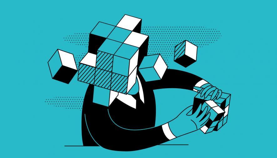 Estrategias de redes sociales de la competencia: cómo ponerlas al descubierto