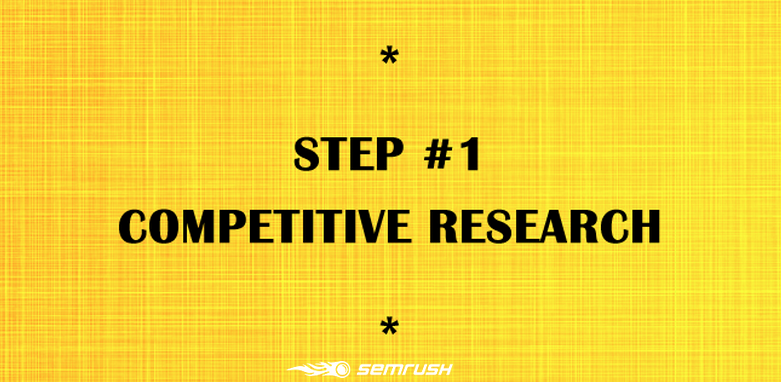 7 Shockingly Effective Secrets to Keyword Research Success