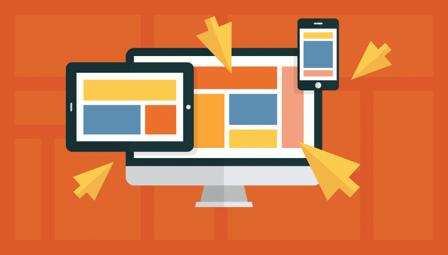 Datos de publicidad display: Estudio SEMrush
