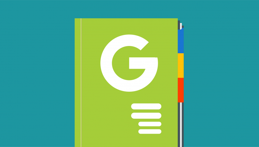 Implementing Google's Enhanced Ecommerce Analytics: Key Insights