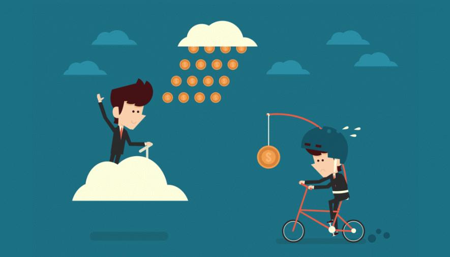 Ingresos pasivos: ¿qué son y cómo aplicarlos a tu negocio?