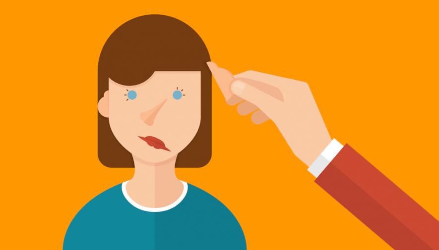 Bias cognitivi nell'esperienza online: come superarli?