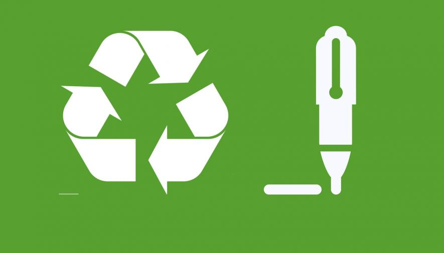 ¡Cómo hacer un buen reciclaje de contenidos que sea tu salvación!