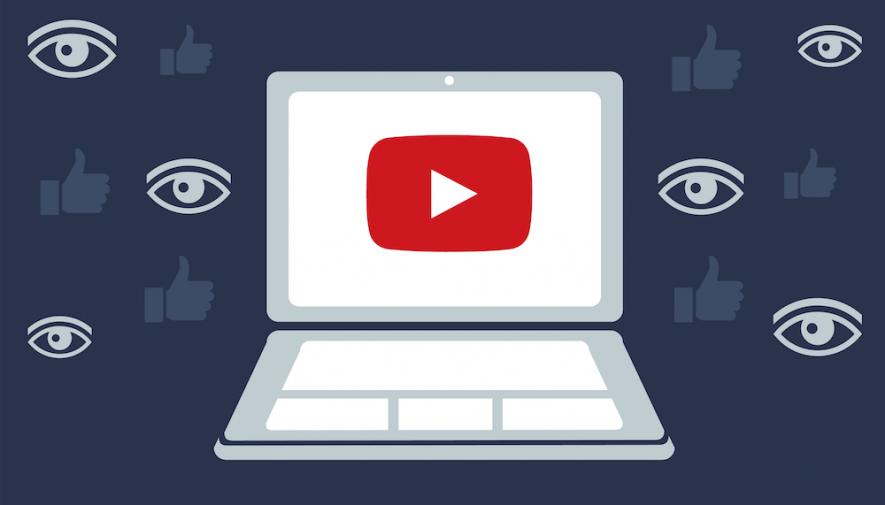 YouTube: le formule per calcolare quanti commenti, like e view ti servono