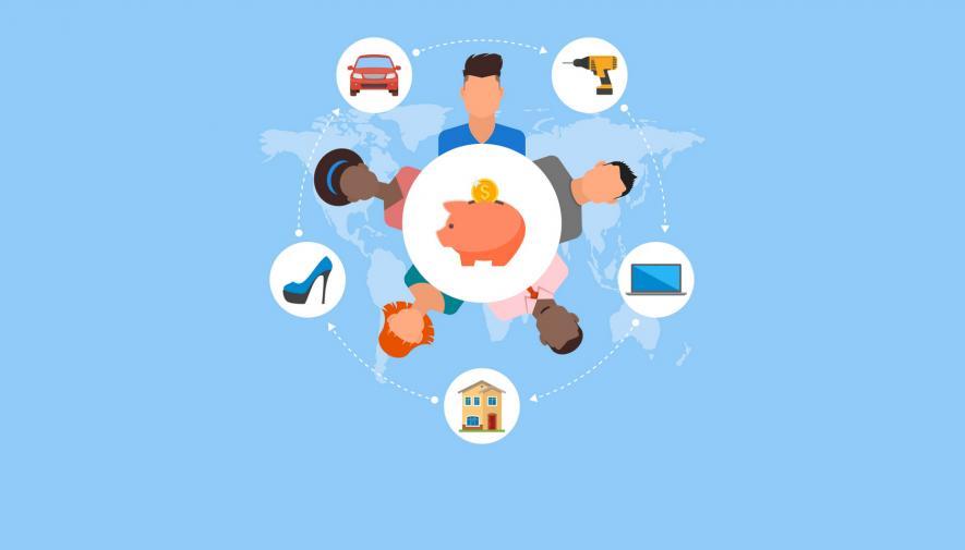 El comercio justo: conectar con los valores de tus clientes