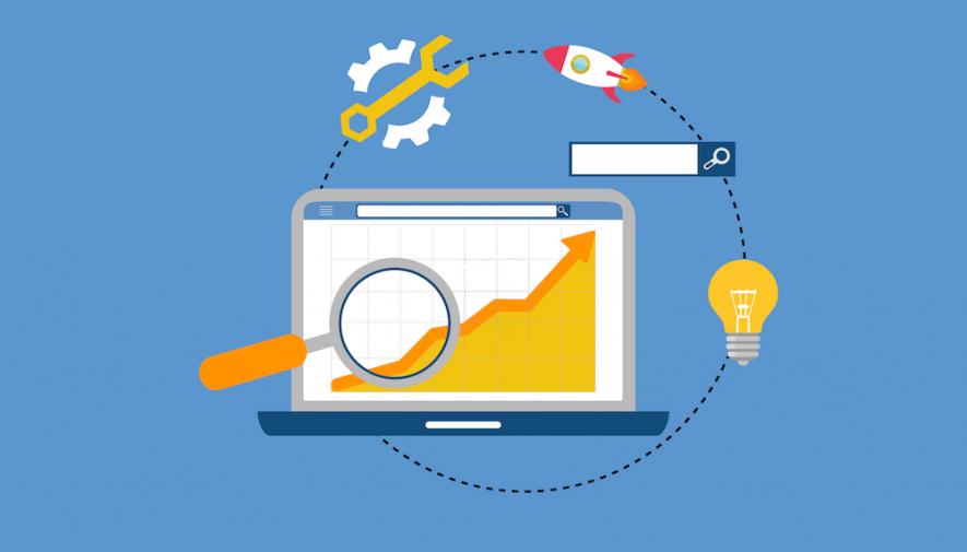 Analisi gap: confronta keyword e backlink dei tuoi competitor