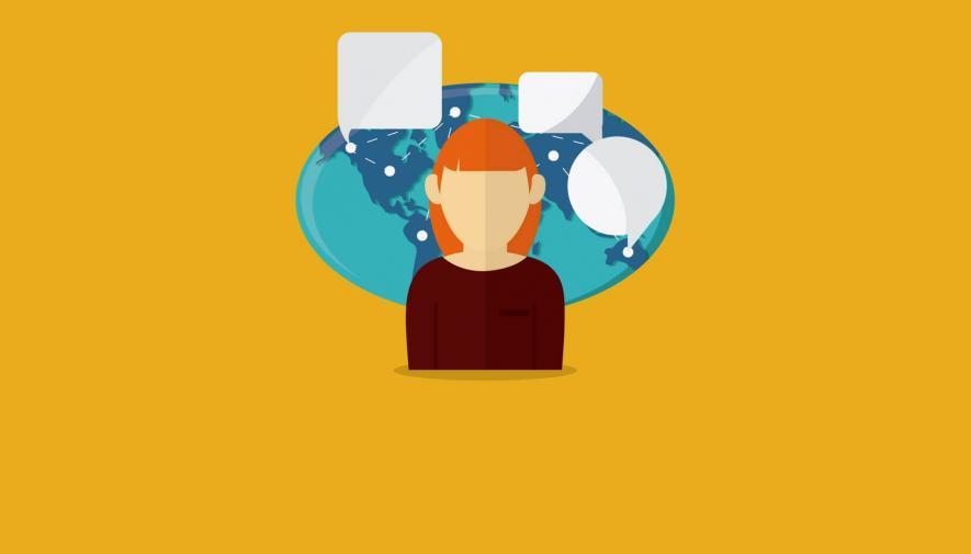 ¡Cómo generar engagement en redes sociales humanizando tu marca!