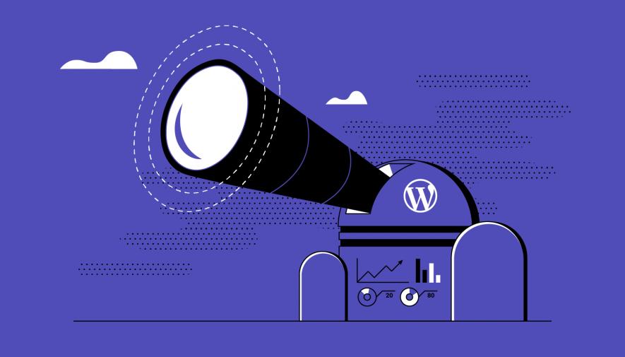 SEO per WordPress: 20 suggerimenti per migliorare il tuo posizionamento