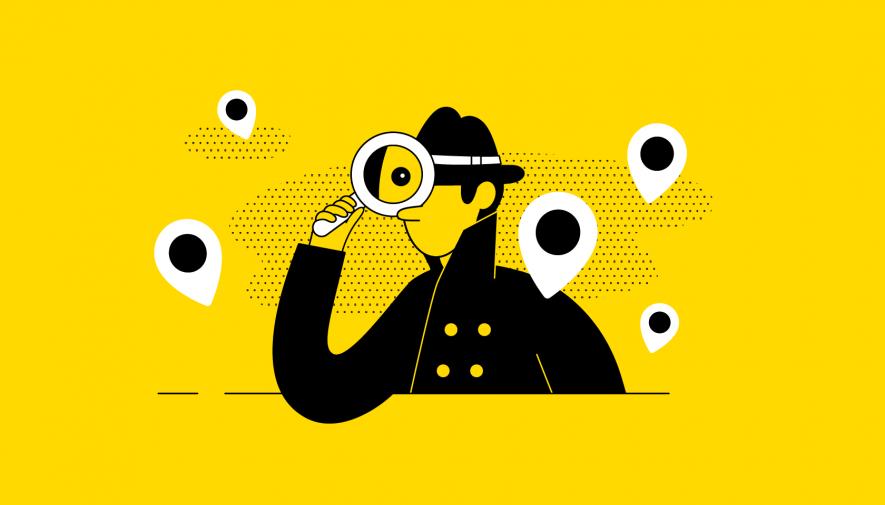 Estrategia de SEO local para múltiples ubicaciones: todo lo que necesitas saber