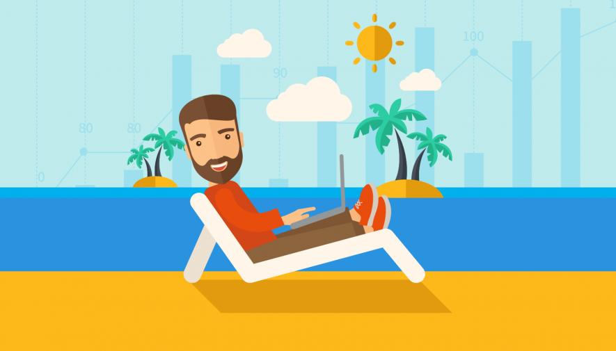Résumé de l'été SEMrush : nouveaux outils et expansion record de la base de données