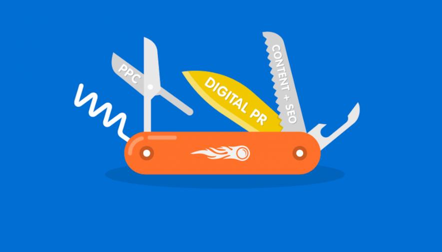 Digital PR: come far parlare di te se sei una PMI - Le soluzioni di SEMrush