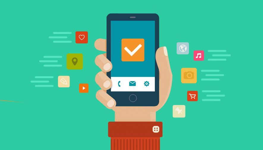 Progressive Web App : pourquoi vous devez l'adopter ?