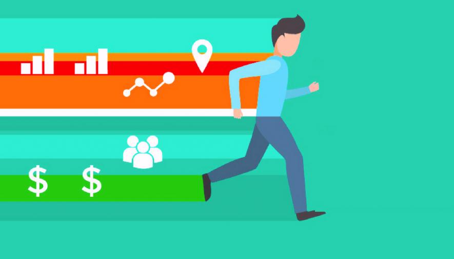 Formazione online sul Web marketing: i webinar gratuiti
