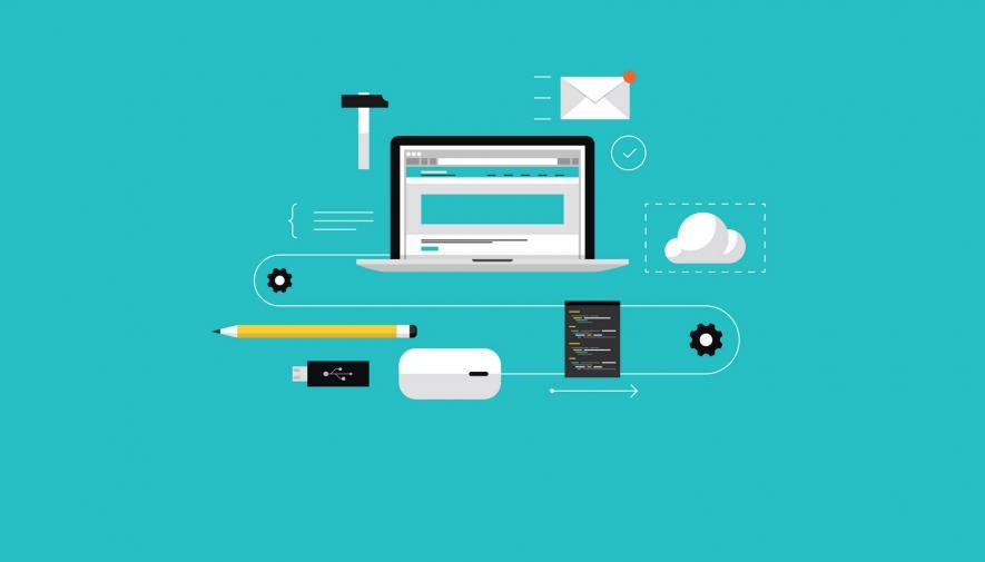 ¿De qué sirve mucho tráfico web pero pocas conversiones?