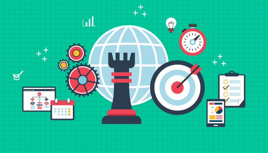 Como utilizar native ads a favor de sua estratégia online?
