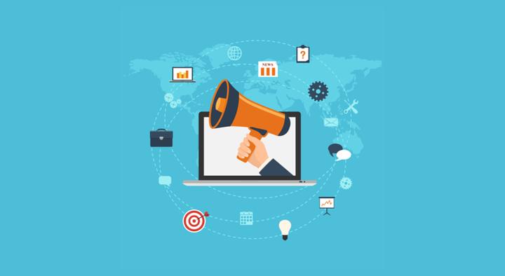 50 estrategias de marketing online para tu proyecto