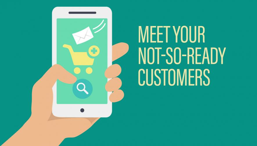 A Powerful Email Strategy Your E-commerce Store Should Use