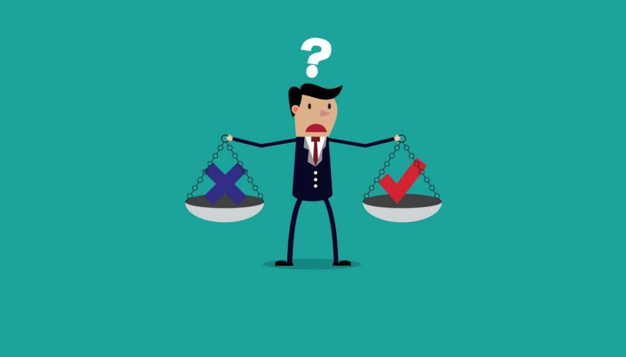Marketing ético: La respuesta a las demandas del consumidor