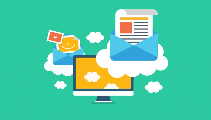 12,5 miliardi di email analizzate: ecco quello che abbiamo scoperto