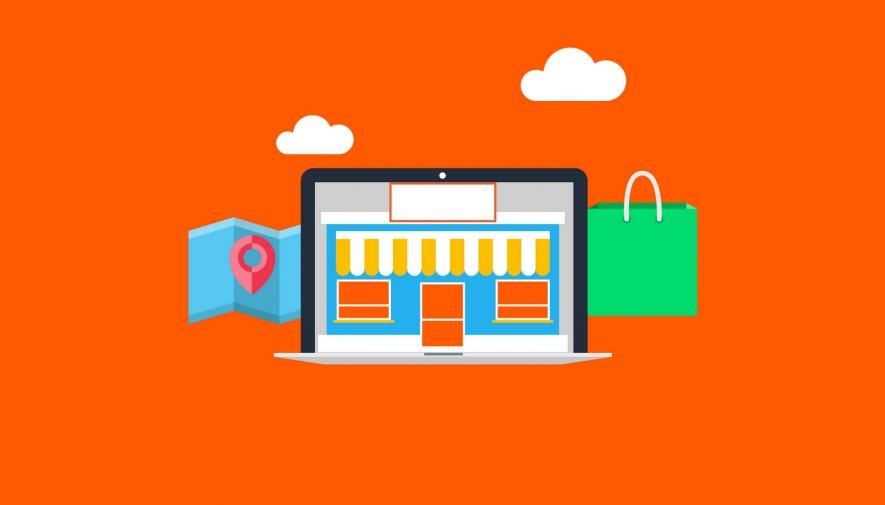 ¿Qué es un marketplace? 5 casos de éxito