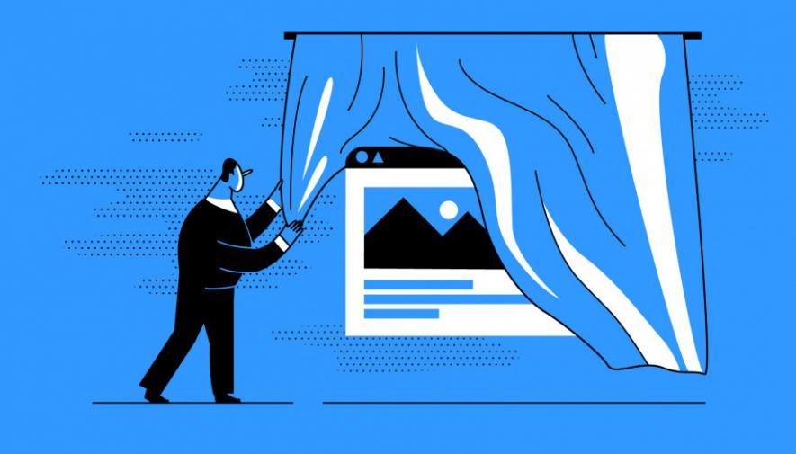 SEO für KMU: Warum findet man uns nicht in Google?