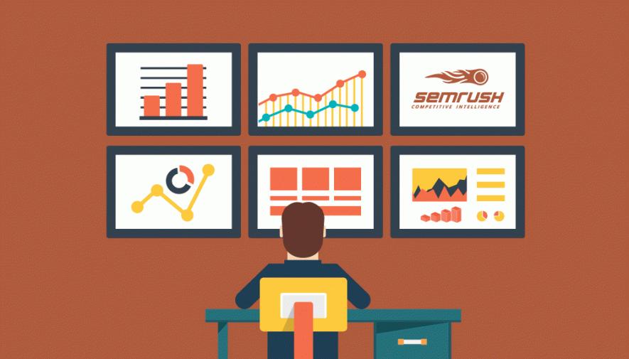 Reputazione online: come tracciare l'identikit del cliente